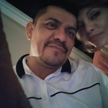 victorr889_Arizona_Single_Male