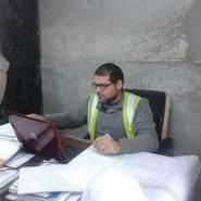 ziada3279's profile photo