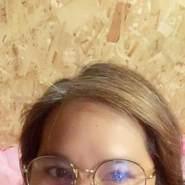 user_gh359's profile photo