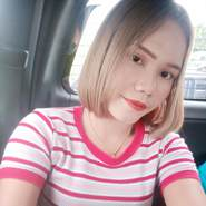 Saisaisy's profile photo