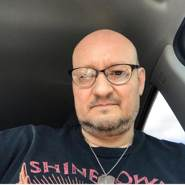 evans840's profile photo