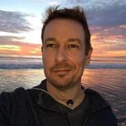 adamswillam2211's profile photo