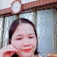 doanhta's profile photo