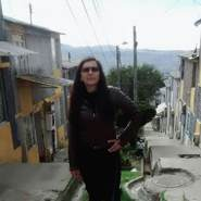 esperanza124's profile photo