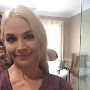galicia2's profile photo