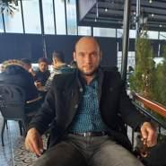 yusufk1421's profile photo