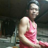 biqihf's profile photo