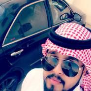 allawi4's profile photo