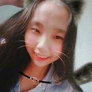 heoc247's profile photo