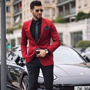 mohamedm7530's profile photo
