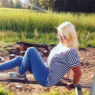 aleksandra288's profile photo