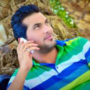 alaa4466_26's profile photo