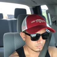 marlonb154's profile photo