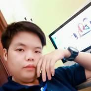 TikTokS2's profile photo