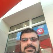 mohamedb3729's profile photo