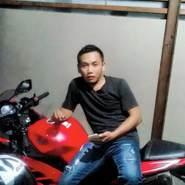 sagabahtiartiga's profile photo