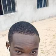 ademolajut's profile photo