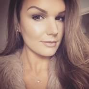 lizrosecarrie's profile photo