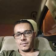 hamed_alahdl's profile photo