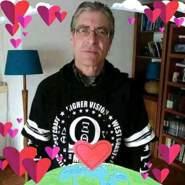 fernandom412's profile photo