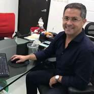janem350's profile photo