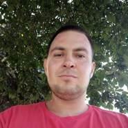 vasya073's profile photo