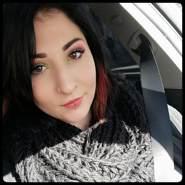 cynthiaevelyn327's profile photo