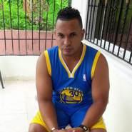 lojersif's profile photo