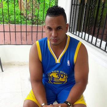 lojersif_Distrito Nacional (Santo Domingo)_Single_Male