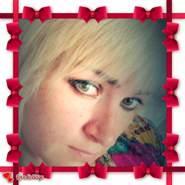 user_zey83's profile photo