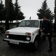 azerq216's profile photo