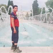 zahid00's profile photo