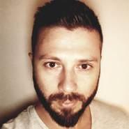 nikolaz12's profile photo