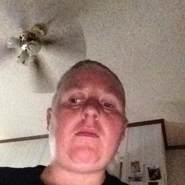 shell101_7's profile photo