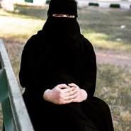 aya_alaa1985's profile photo