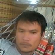 user_zd46723's profile photo