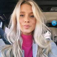 liam4191's profile photo