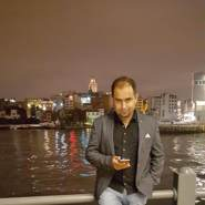 wadahm29's profile photo