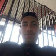 aureliom32's profile photo