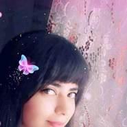 amalahlam3's profile photo