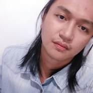 jamesa807's profile photo