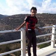 user_fgn309's profile photo