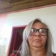 iranildesa's profile photo