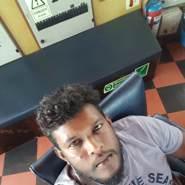 dinu520's profile photo