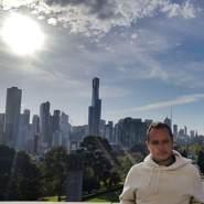 camiloa566's profile photo