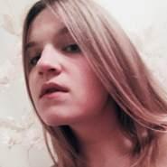 amaliya7's profile photo