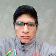 gustavol587's profile photo