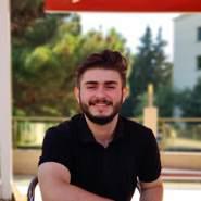 munis348's profile photo