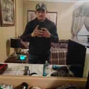 alanp6174's profile photo