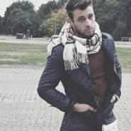 hss304's profile photo